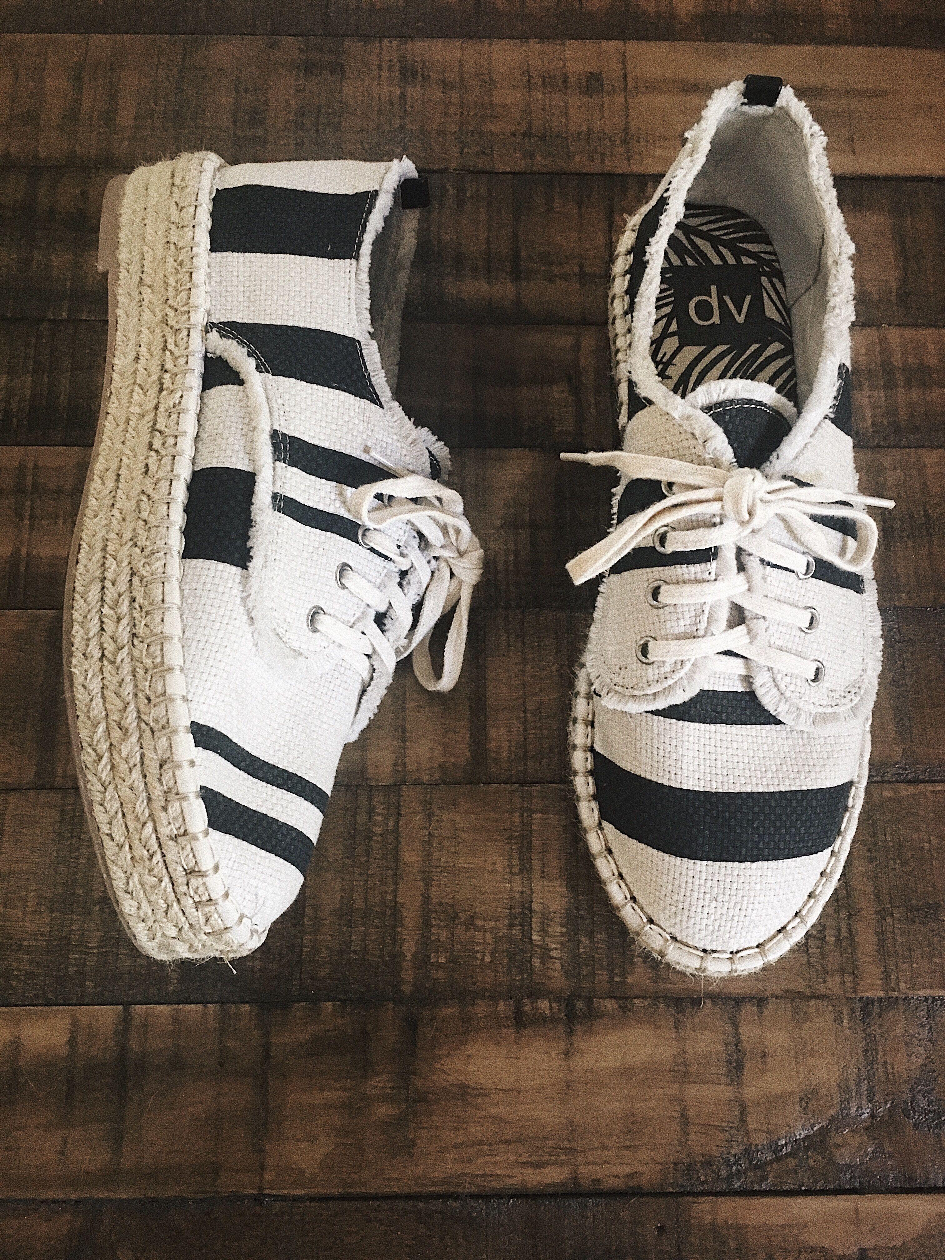 target white platform sneakers