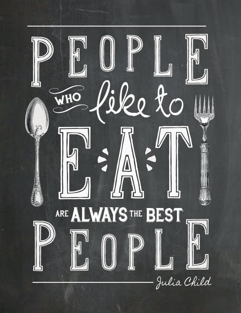 peopl who like to eat are always the best people julia child peopl who like to eat are always the best people julia child kitchen wall quoteskitchen
