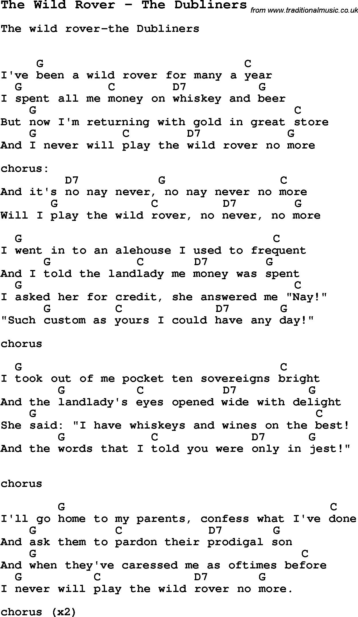 show me how to self destruct lyrics