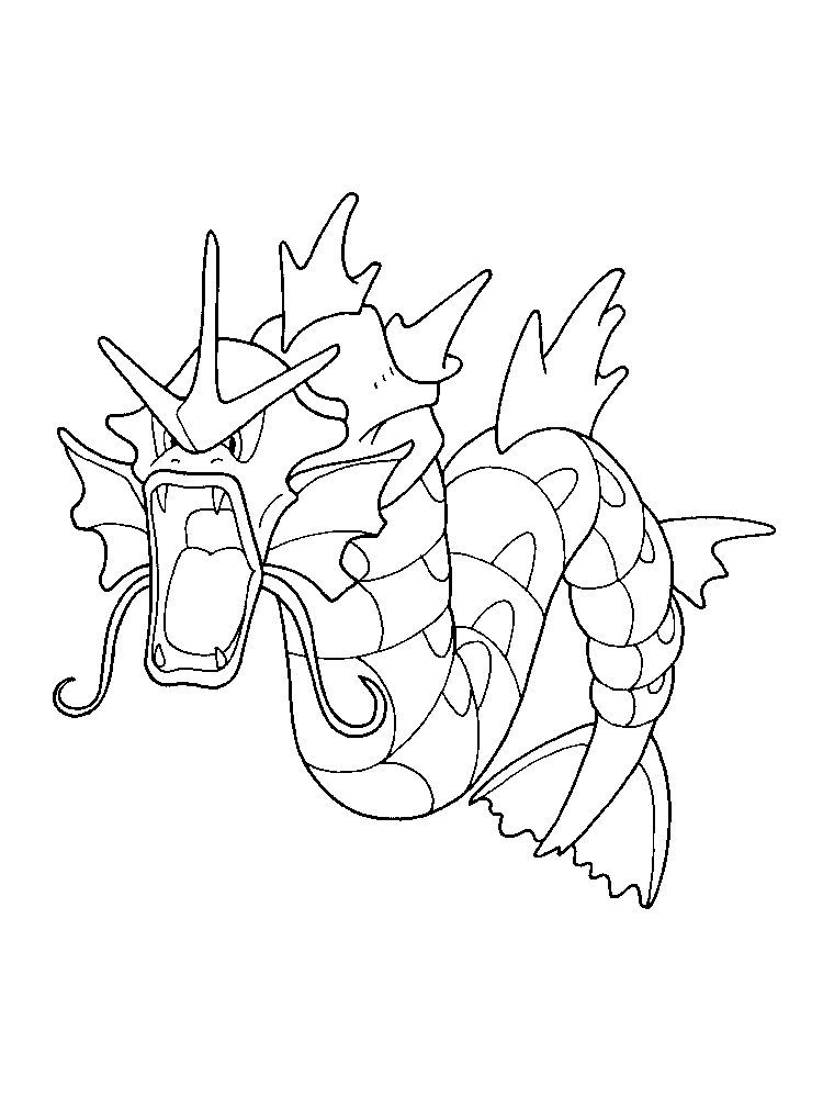 Electabuzz Pokemon Coloring Page Following This Is Our Collection Of Pokemon Coloring Page You Are Fre Pokemon Coloring Pages Pokemon Coloring Coloring Pages