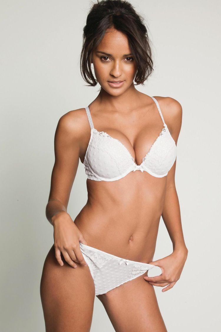 Young Gracie Carvalho nudes (85 photos), Sexy