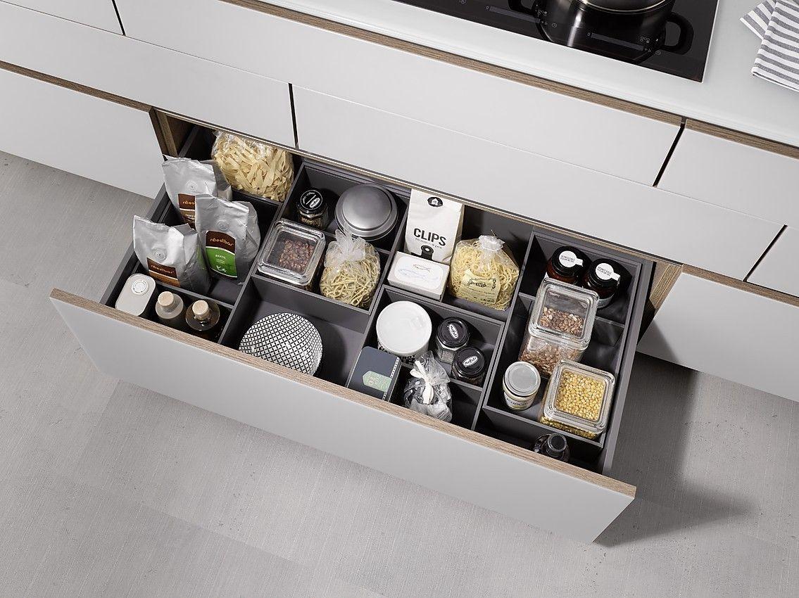 häcker küchen forum fototapete wohnzimmer grun badezimmer neu ...
