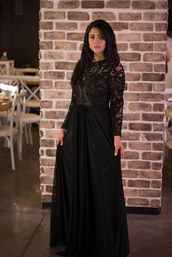 c7556b5ad4f 6 Adventurous Cool Tricks  Wedding Dresses Romantic Flowy country wedding  dresses with camo.Wedding Dresses Black Beautiful Gowns minimalist wedding  dresses ...