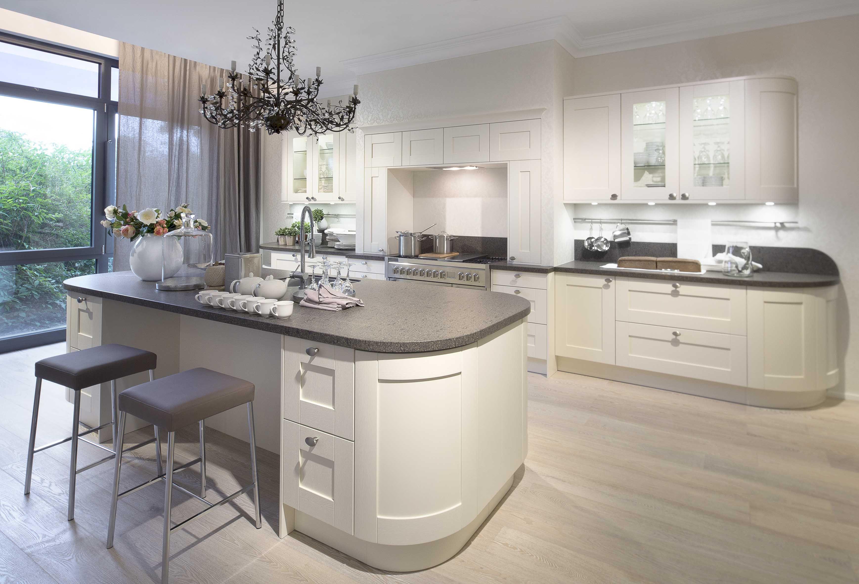 Cuisine, Kitchen, Keuken, Küchen, Cucina ! By Electros & Cuisines ...