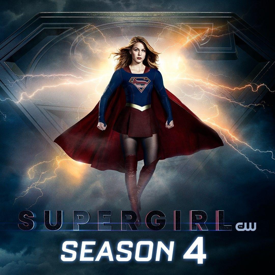 Pin By Brenda Bjurstrom On Supergirl Melissa Benoist Supergirl Season Supergirl Movie Supergirl Cosplay