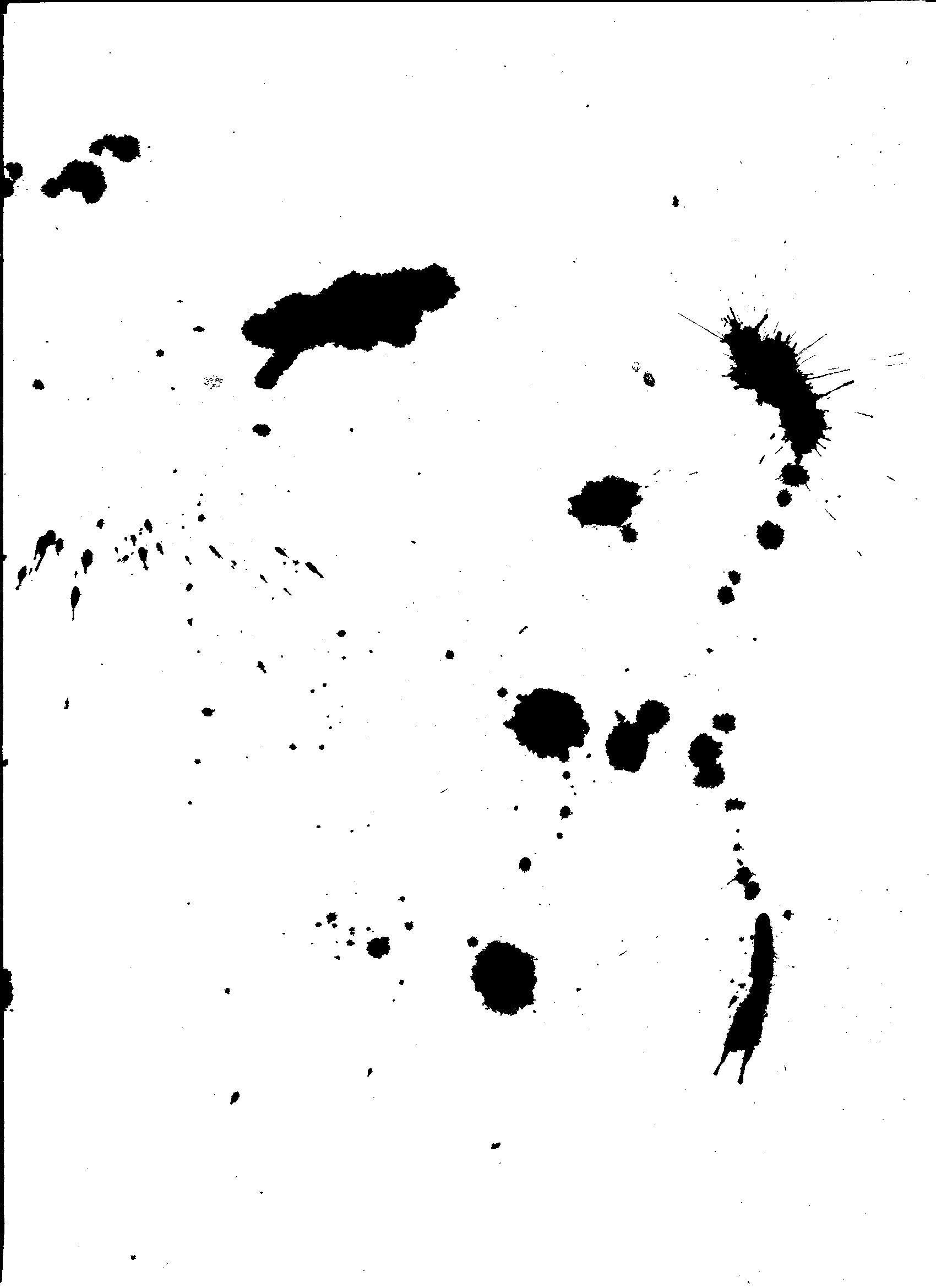 Paint Splatter Png Google Search