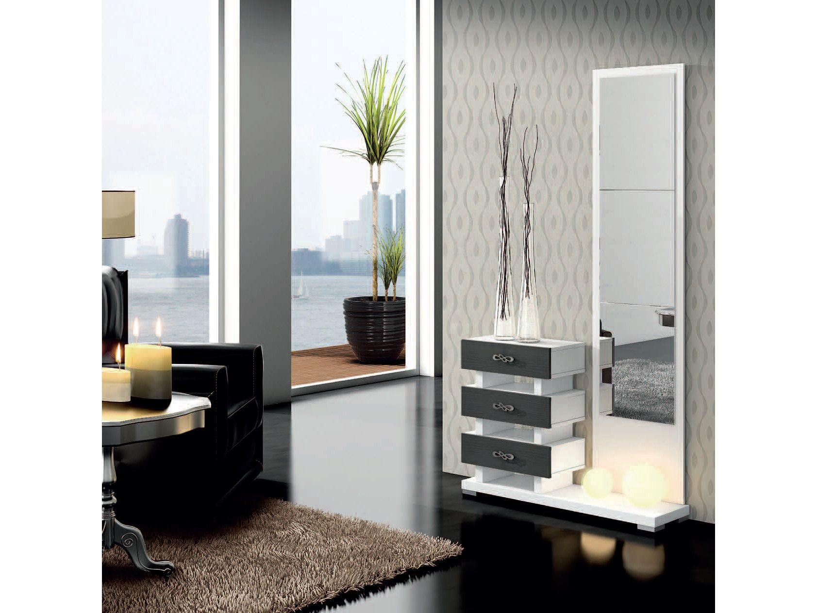 Vestibulos Ikea Buscar Con Google Ideas Espacios Pinterest  # Muebles Recibidor Ikea