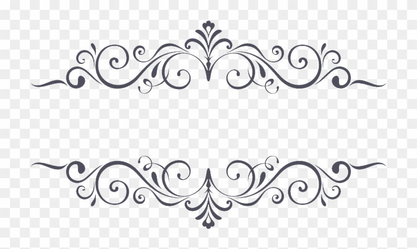 Vintage Border Design Png Victorian Nail Transparent Png Vintage Borders Border Design Photoshop Shapes