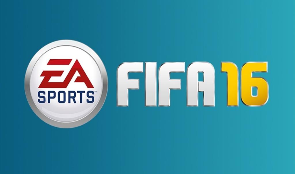 Pin De Tecword Em Noticias Da Tecnologia Fifa Fifa 2017 Tecnologia Na Educacao