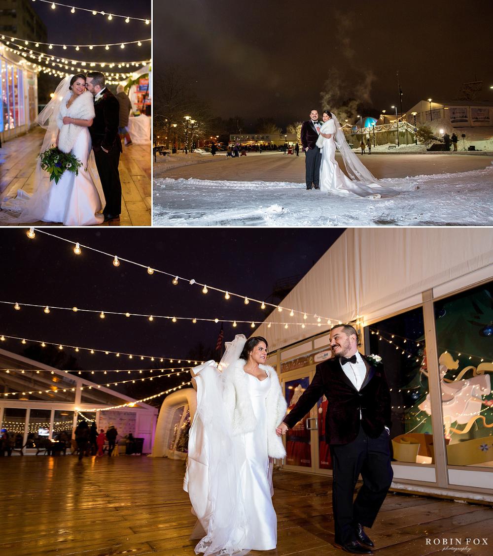 Kristin Kyle S Wedding At Inn On Broadway Rochester Ny Wedding Photographer In 2020 Ny Wedding Wedding Photographers Bride S Mother