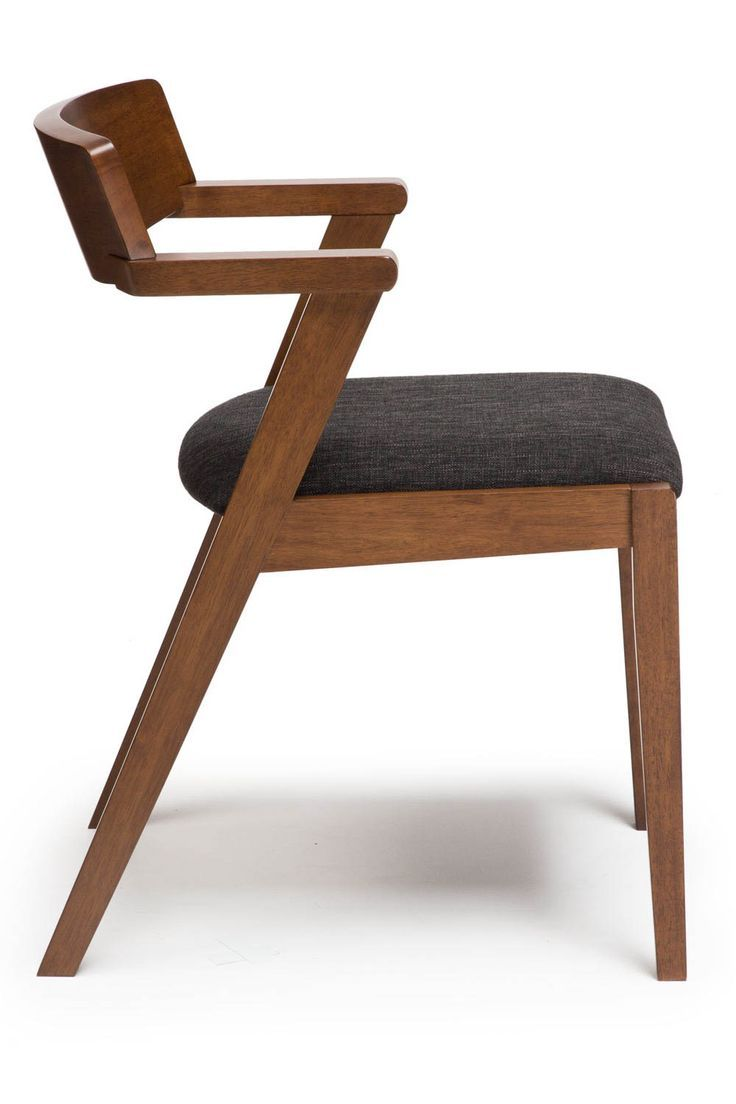 Image result for pictures of zola chairs | |eco-minimal| | Pinterest ...