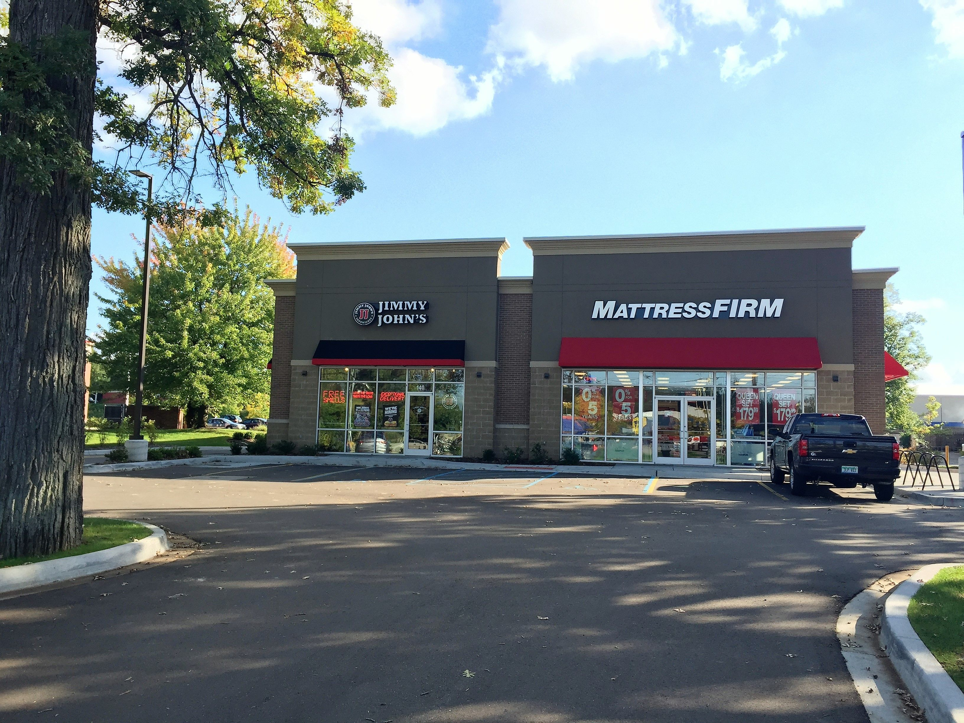 Strip Mall Storefronts Bing Commercial Architecture Strip Mall Store Fronts