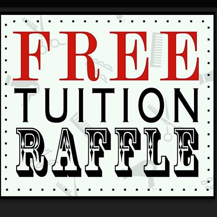 Have you heard? WBI is offering you a chance to win FREE ...