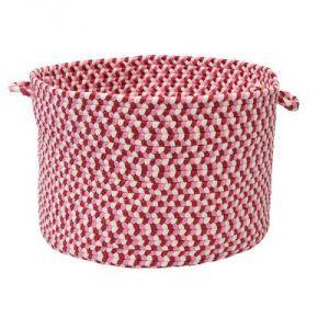 Carousel- Ruby Pop Storage Basket.jpg