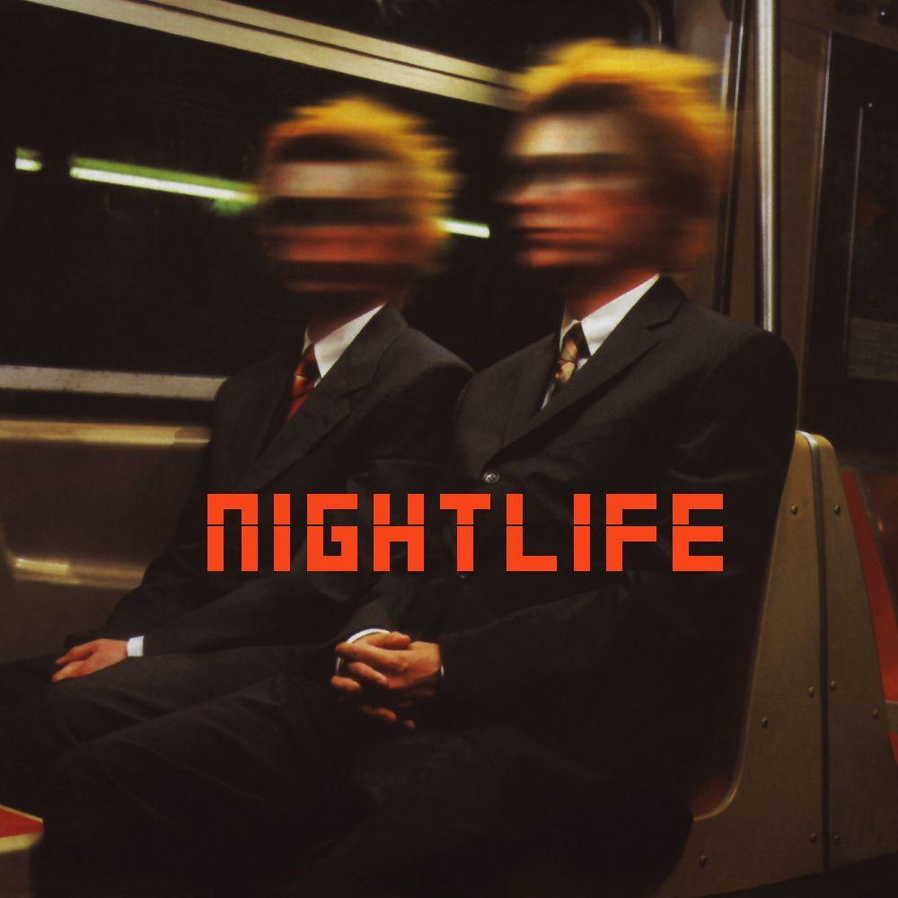 Pin By Shivani Kumar On Cool Covers Pet Shop Boys Boys Night Night Life