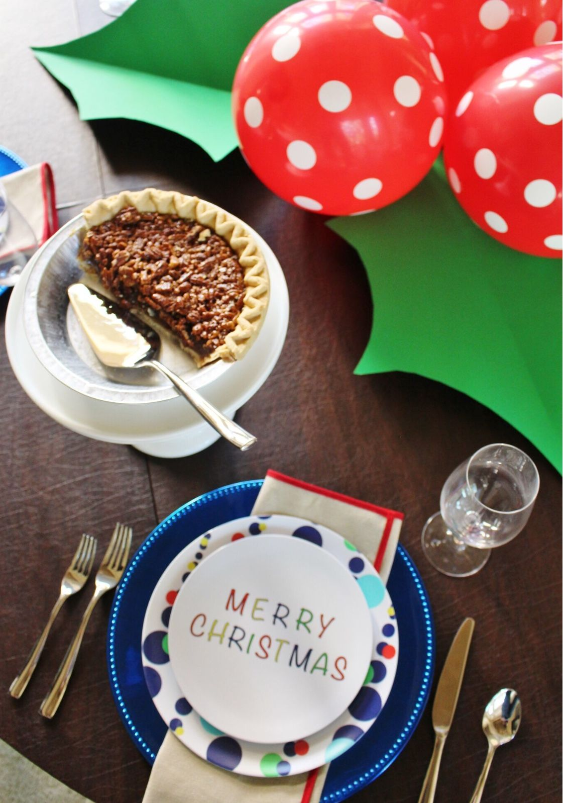 Have a happy and fun Christmas party. Melamine Plates. Dishwasher safe. plateshoppe. & Have a happy and fun Christmas party. Melamine Plates. Dishwasher ...