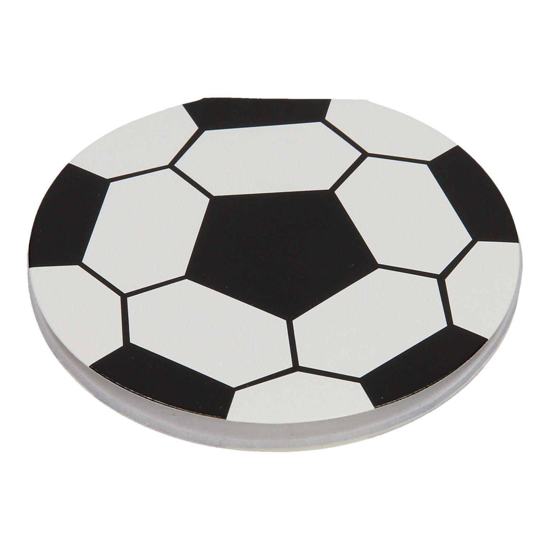 Notitieboekje Voetbal Voetbal Jongens Voetbal Notitieboekje