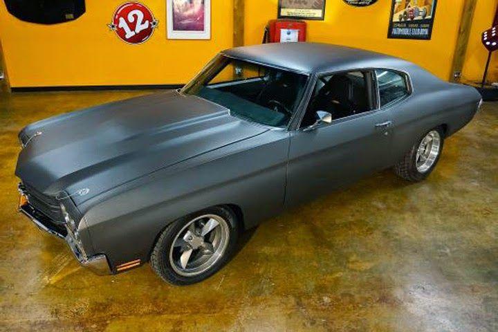 Dom Toretto Car >> Dominic Toretto Cars