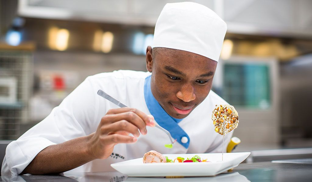 Congrats to Kirkwood Community College's Culinary Arts program for being named one of the top 50 Culinary Schools in the US.  http://www.bestchoiceschools.com/rankings/culinary-schools/  #KirkwoodProud  Find out more about the program here: kirkwood.edu/culinaryarts