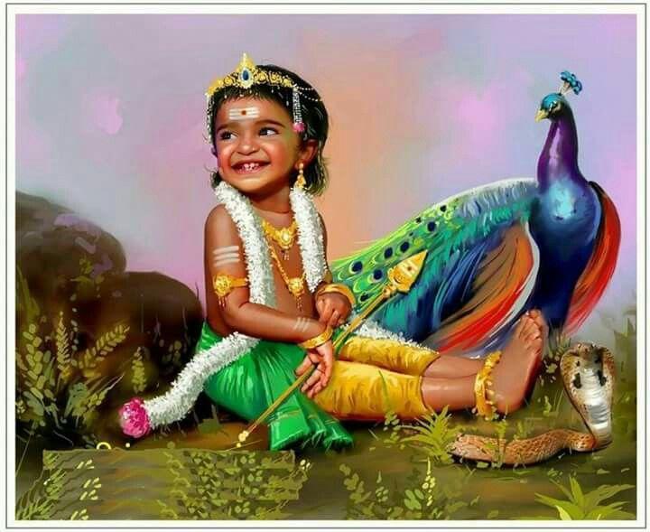 Pin By Sharmila Deshpande On ச ப ரமண யன Lord Murugan Wallpapers Lord Murugan Hindu Art