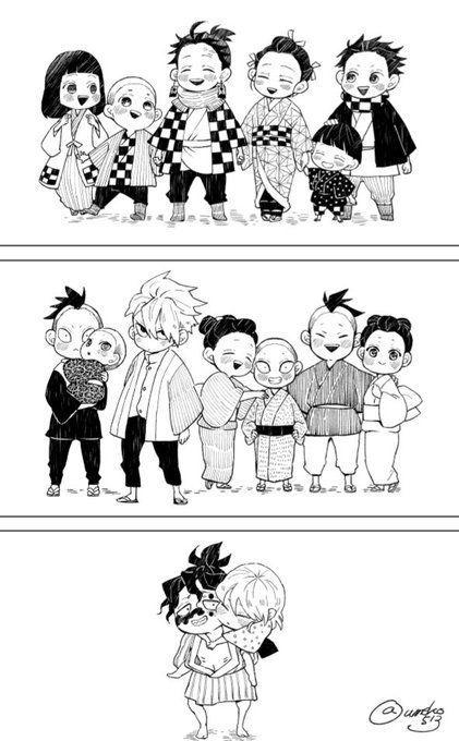 Photo of List of manga works by Page @ umeko513