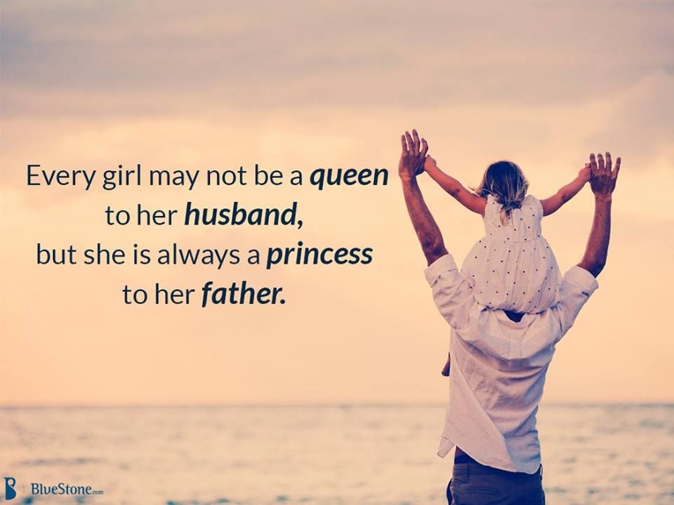 50 Father Daughter Quotes That Will Touch Your Soul Dad Father