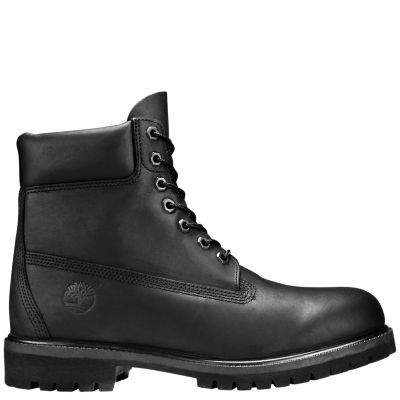 Timberland boots, Mens waterproof boots