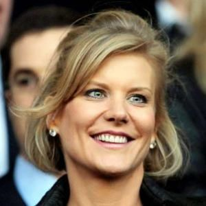 22/04/2021· mike ashley net worth is $2.6 billion. Amanda Staveley Worth - RoanAylwin