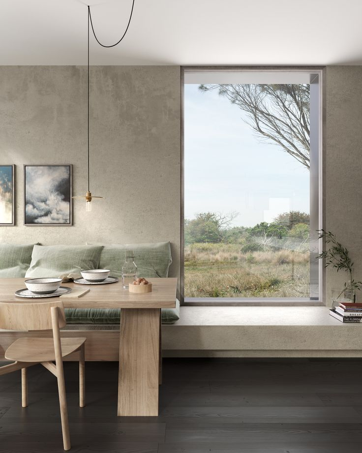 Photo of Piermont Properties, Tasmania   est living