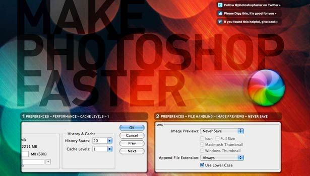 The 6 Best Photoshop Tools For Web Designers Photoshop Design Web Design Web Design Inspiration