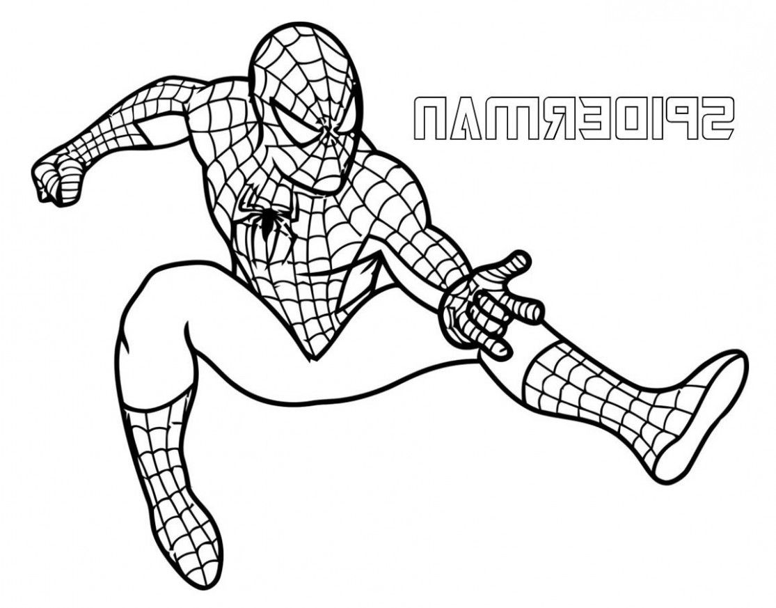Seven Gigantic Influences Of Free Printable Superhero Coloring Pages Pdf Frases Inspiracionais Frases