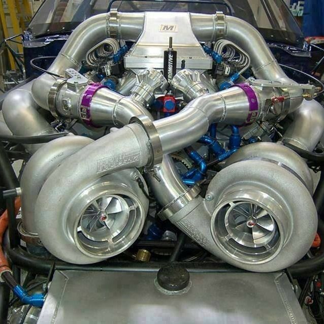 Do You Love Turbo As We Are Super Cars Drag Cars Turbo Car