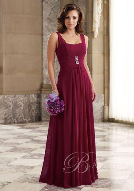 en gros robes de soiree wyn e290 120€