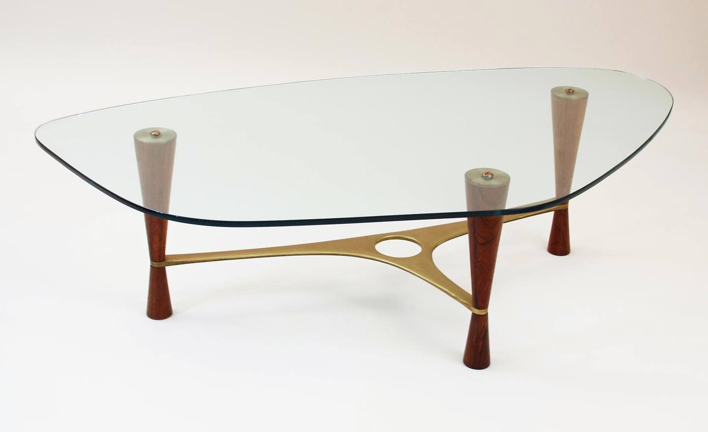Wormley mid century modern furnishings pinterest small