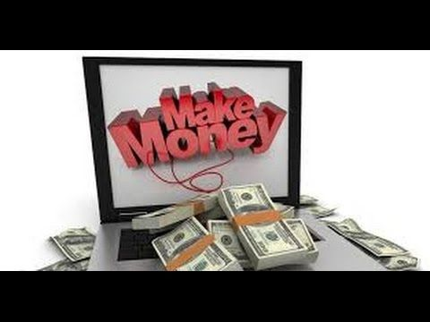 Binary options small account
