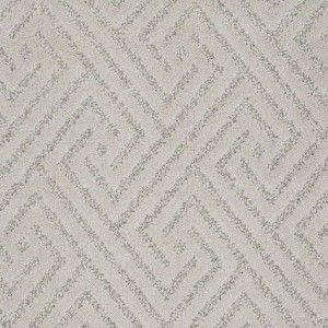 2019 Carpet Runner And Area Rug Trends Carpet Flooring