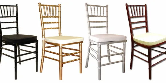Rentals Quantum Party Productions In 2021 Chairs For Rent Chiavari Chairs Chair