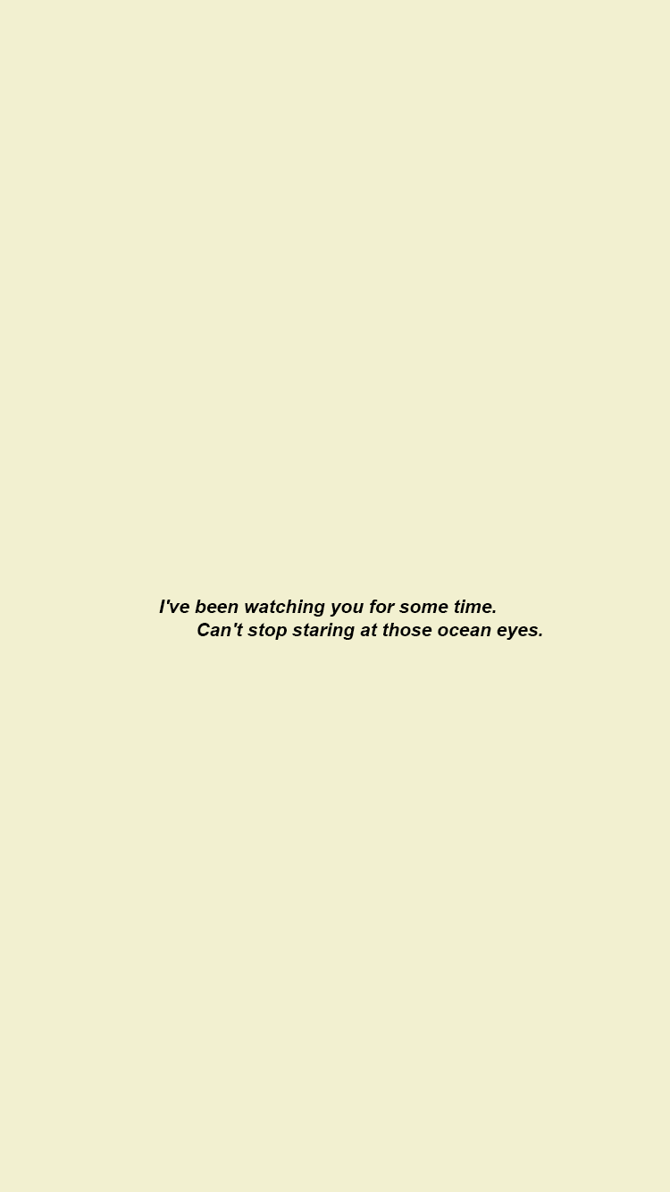Pin By Billieaches On Billie Wallpapers Song Lyrics