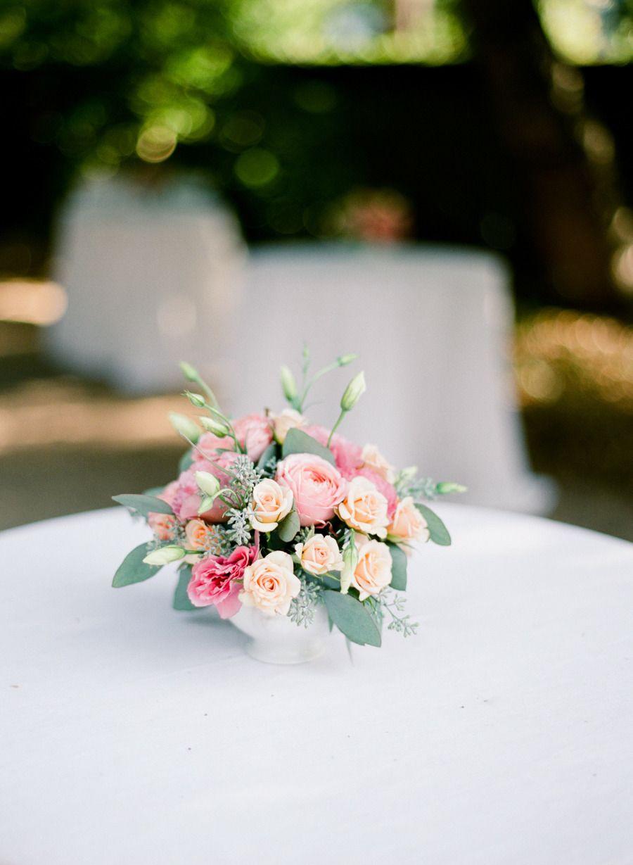 Krāsas | ELF | Pinterest | Vaulting and Wedding