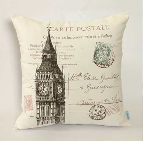 Cute Reading Pillow : cute pillow!!!!! Christmas,Holiday,Home decor Pinterest Reading nooks, Retro style and Tower