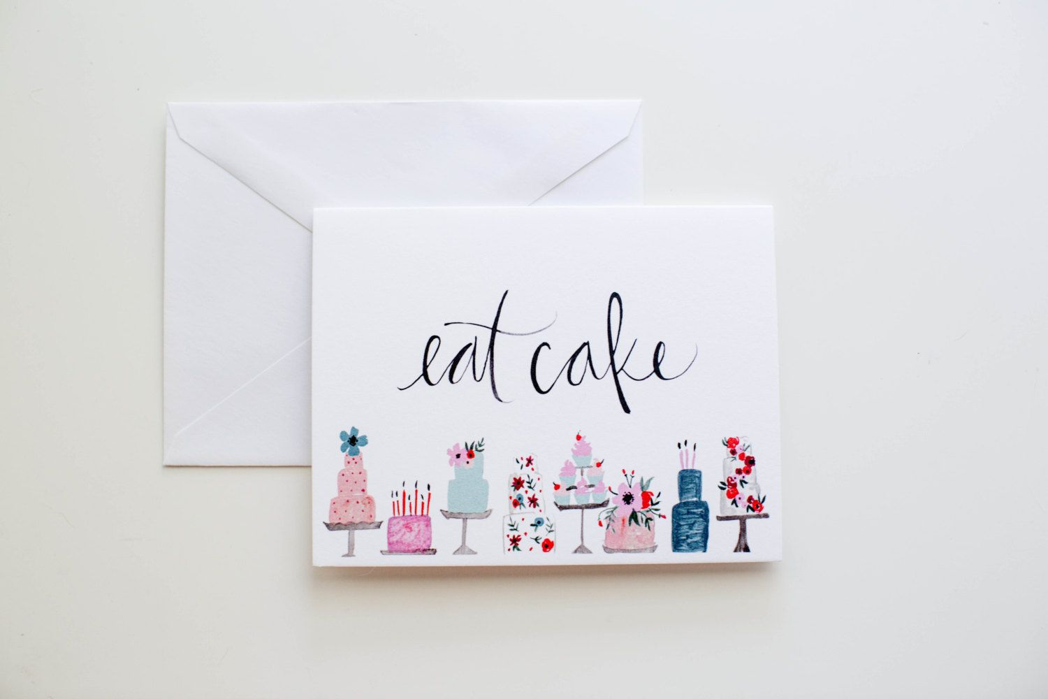 11 Birthday Cards To Send This Month Birthday Cards Greeting Card Inspiration Greeting Cards Diy