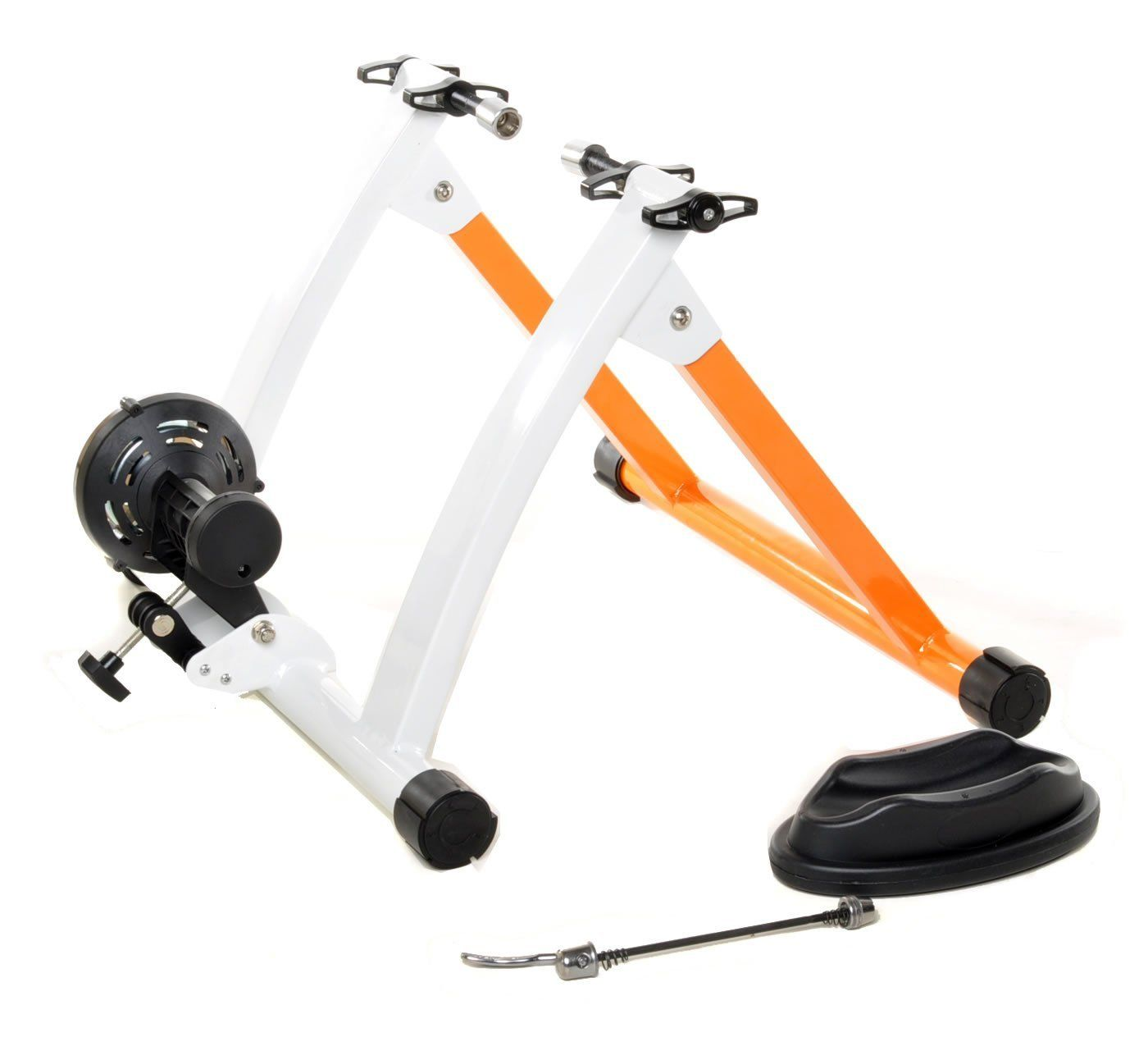 Top 10 Best Exercise Bike Trainers In 2019 Reviews Bicycle