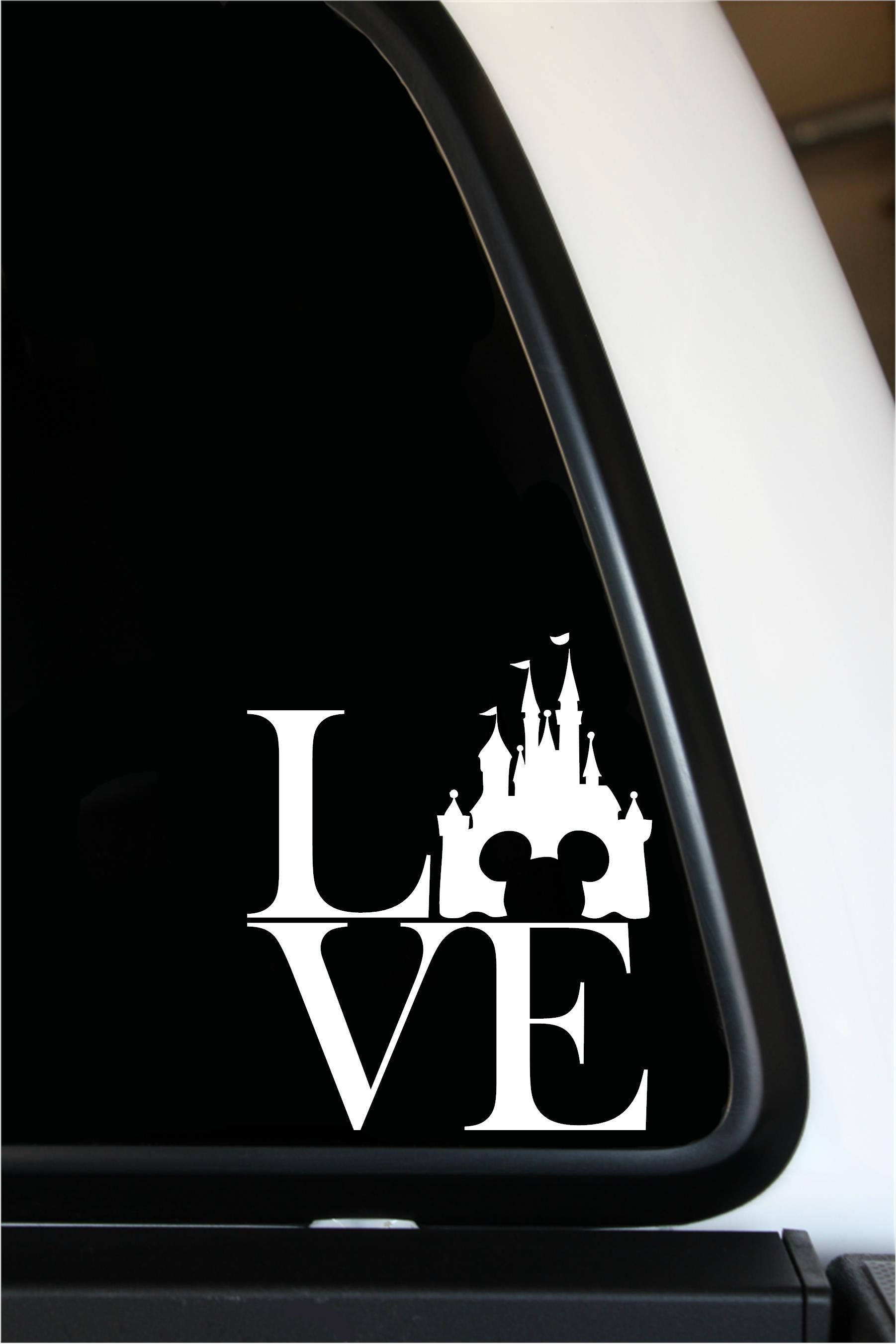 Pin On Decal Shop