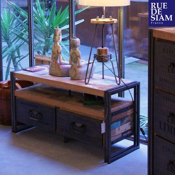 d coration bois bateau chez rue de siam plougastel brest. Black Bedroom Furniture Sets. Home Design Ideas