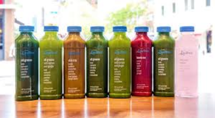 Moon juices moon juice venice california juice pinterest moon juices moon juice venice california juice pinterest moon juice juice and plant protein malvernweather Gallery