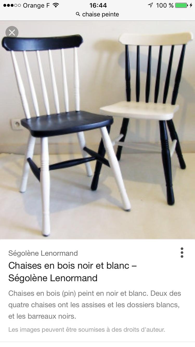 Épinglé par Gautier sur Chaises | Chaises bois, Chaise, Bois