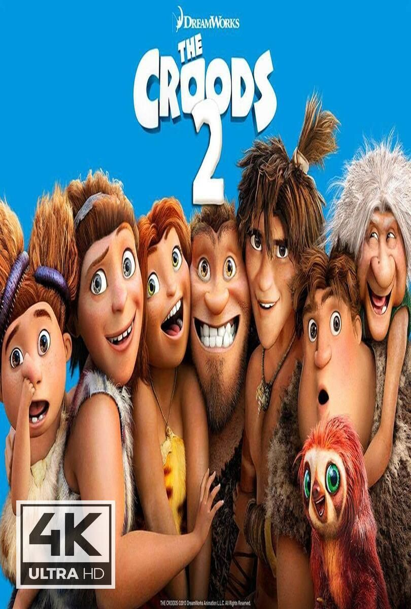 Download Free The Croods 2 2020 4k Watch Download The Croods 2 2020 Free Movies Online Full Movies Movies Online