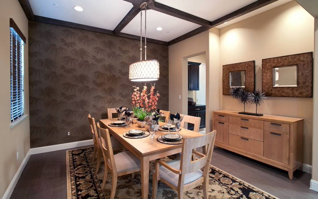 Dining Room Designs For Small Spaces  Dining Room Design Small Awesome Dining Room Designs For Small Spaces Design Ideas