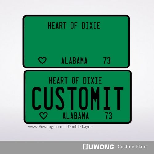 1f14e4294454327aebb248342cfda540 - How To Get A Personalized License Plate In Alabama