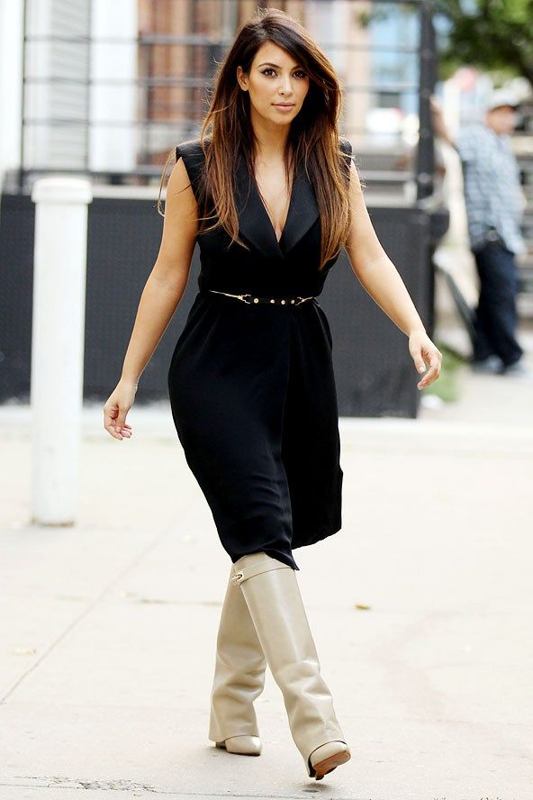 Kim Kardashian Street Google Search Celebrity Pictures Pinterest Kim Kardashian New